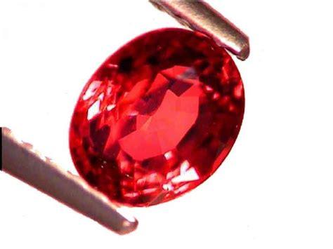 ruby gemstone information gem sale price