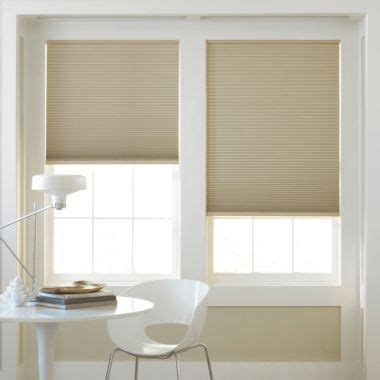 Cheap Room Darkening Blinds by Cordless Room Blackening Shades For The Home