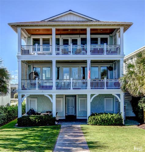 boat slips for sale wrightsville beach nc under contract