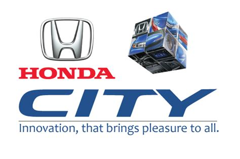 logo honda city anas afifi honda blogs the all new honda city is
