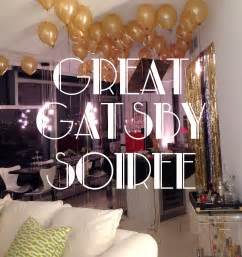 gatsby themed decorations roaring 20 s photo props roaring twenties