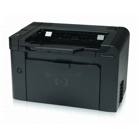 Printer Laserjet P hp laserjet pro p 1601 toner cartridges