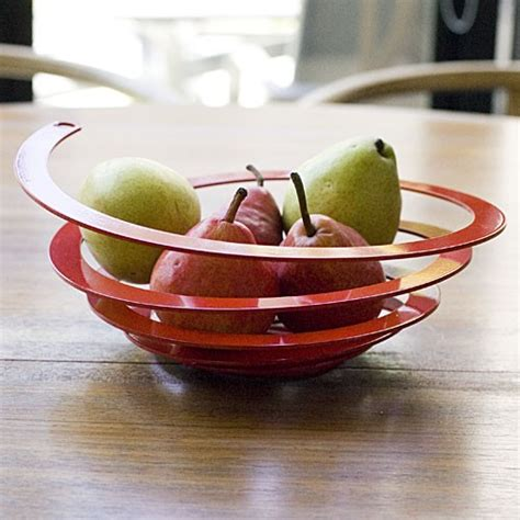 modern fruit bowl modern unique bowls virtual university of pakistan