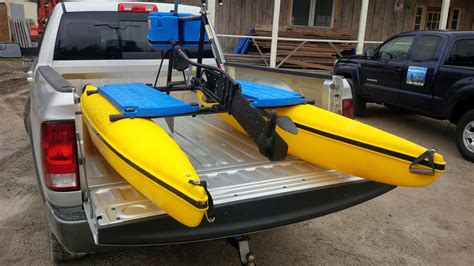 electric boat ontario race to alaska build