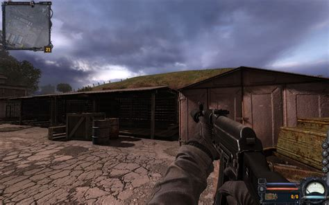 full weapon upgrades for arsenal overhaul v1 1 out addon 1 1 ak 103 image arsenal overhaul clear sky 2 0 mod