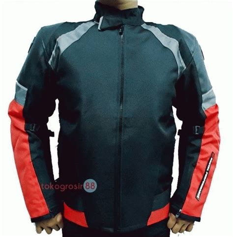 Jaket Motor Touring Murah Contin Chimera Waterproof With Airflow Syste 1 jual jaket touring mc toko grosir 88