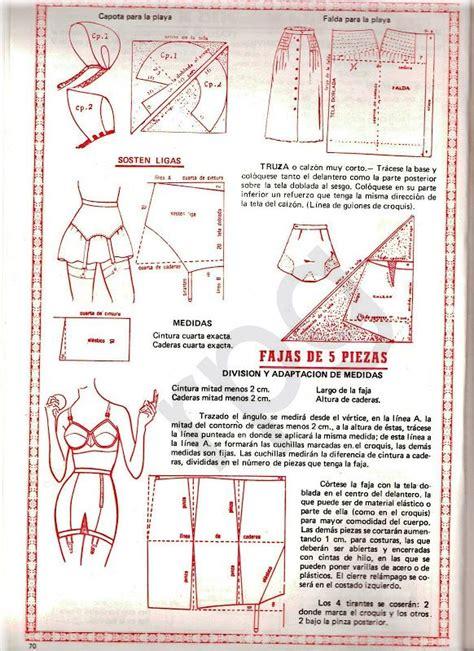 metodo de corte y confeccion metodo de corte y confeccion rodrigo gramo 193 lbumes web