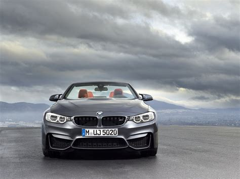 bmw m4 convertible price in india bmw m4 convertible priced from 73 425