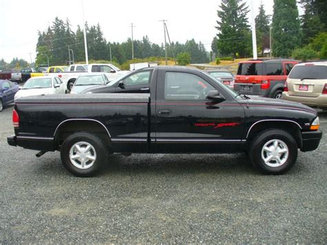 how things work cars 1998 dodge dakota transmission control 1998 dodge dakota sport v6 5 speed with manual transmission outside comox valley courtenay