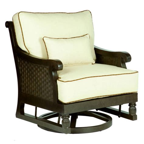 Auto Upholstery Knoxville Tn by Patio Furniture Knoxville Tn 28 Images Best Of Patio