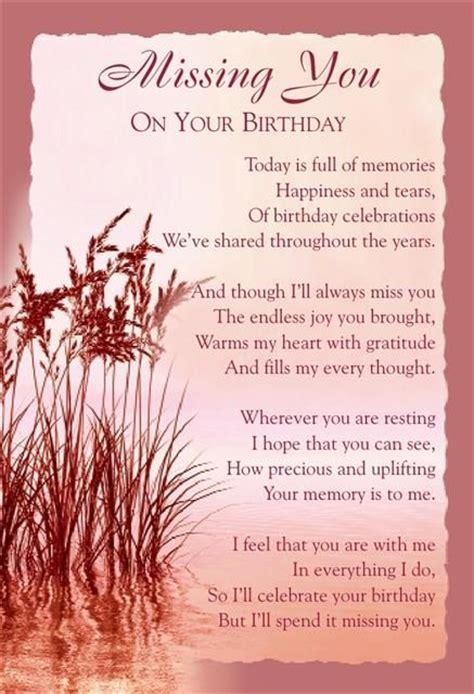 Variety Happy Birthday Wishes Birthday Wishes In Heaven Graveside Bereavement Memorial