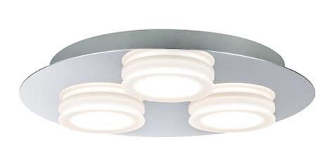 Lu Led 250 Fi stropno stenska led svetilka doradus fi 250 mm 15w 3000k spletna trgovina ledsvetloba si