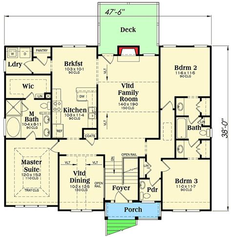 split level house plans in jamaica remarkable split level house plans in jamaica photos best inspiration home design