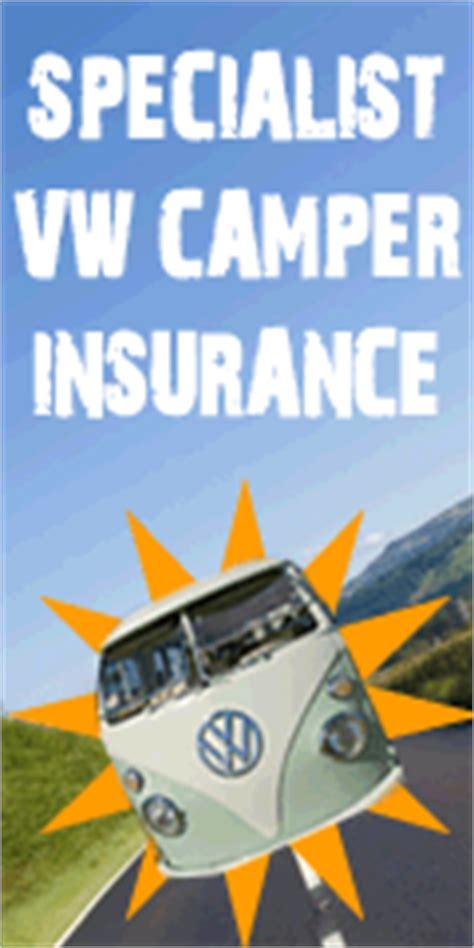 adrian flux house insurance south west vws ltd barnstaple volkswagen specialist north devon