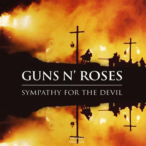 free download mp3 guns n roses sympathy devil guns n roses music fanart fanart tv