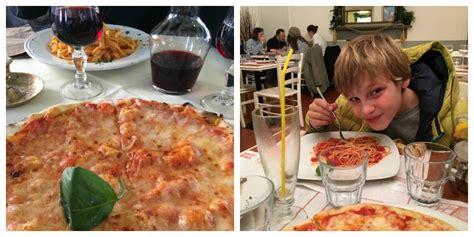 best pizza restaurants in rome best restaurants in rome for non foodies plus in