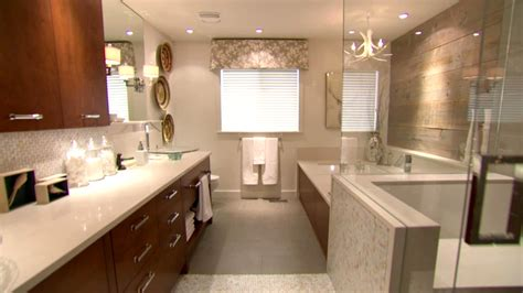 awesome bathroom ideas 100 awesome bathroom ideas narrow bathroom design