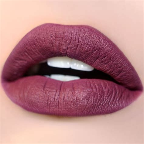 n lipstick colors 25 best ideas about plum lipstick on