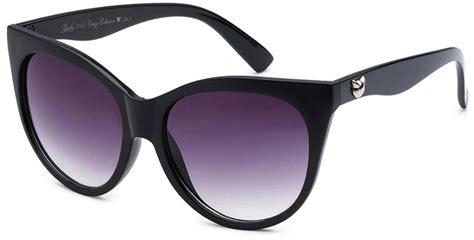 sunglasses distributors miami www panaust au