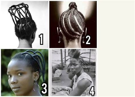 nigerian hairstyles and their names nigerian traditional hairstyles and their names which of