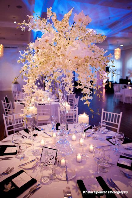 inexpensive centerpieces for wedding receptions best 25 vase centerpieces ideas on