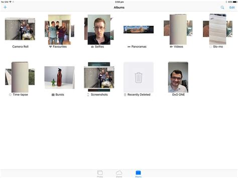 how many days it takes to recover from c section how to recover deleted files and photos on mac ipad and