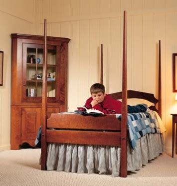 free boat bed plans free children boat bed plans