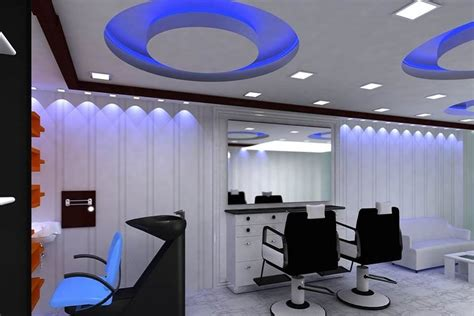 Ceiling Design Software by Ceilings Made By Inexterior Best Interior Design Company