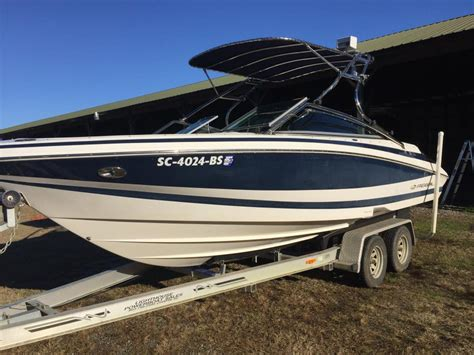 boats for sale near me under 20000 regal 2200 fastrac boats for sale
