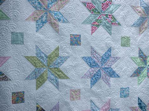 quilt pattern lemoyne star 17 best images about lemoyne star on pinterest its