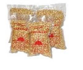 Kacang Matahari 250 Gr Oleh Oleh Bali information kacang bali