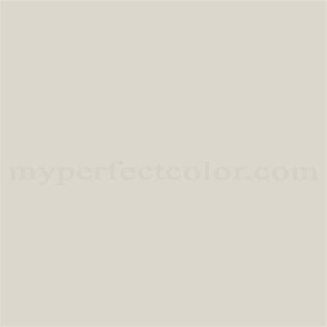 benjamin 1464 light pewter myperfectcolor