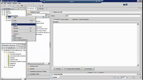 form design tool sap tips tricks for information design tool idt sap