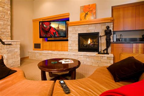 media room sound system home surround sound systems contemporary home theater