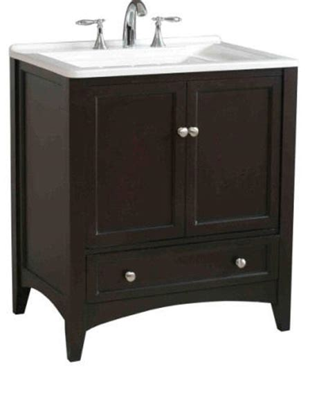 Laundry Sinks With Cabinets by Laundry Sink Cabinet Laundry Wash Sink Laundry