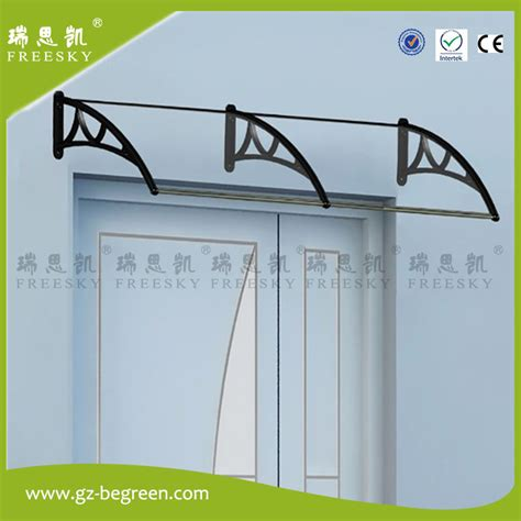 polycarbonate awning brackets online get cheap diy gazebo aliexpress com alibaba group