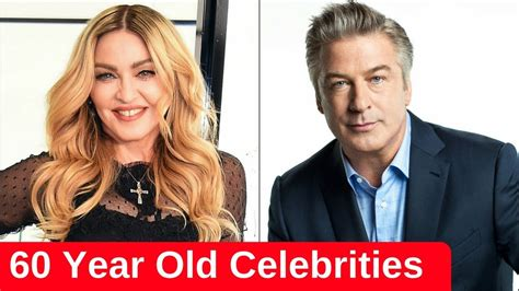 actors who turned 60 in 2014 celebrities turning 60 in 2018 youtube