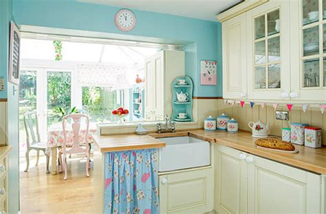 Cath Kidston Kitchen by Shabby Chic Kidston Home Decor Pab Home Decor Ideas
