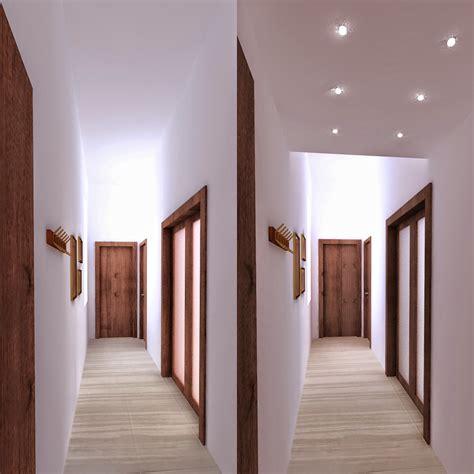 illuminazione controsoffitti ristrutturazioni il controsoffitto in cartongesso