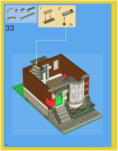 Circular Floor Plans by Building What Is The Best Practice For Circular Lego