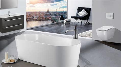 freistehende badewanne erfahrungen megabad freistehende badewanne megabad