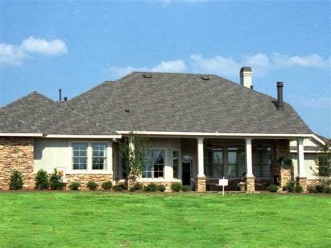 skymeadow english cottage home plan 111d 0031 house skymeadow english cottage home plan 111d 0031 house