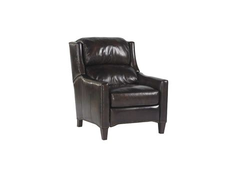 drexel heritage recliners drexel heritage living room sheldon recliner lp8038 re