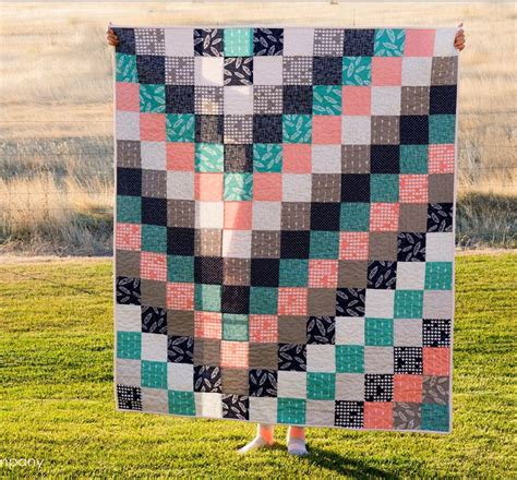 by popular demand quilt pattern favequilts