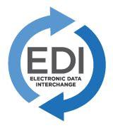 Desk Ideas by Electronic Data Interchange Edi