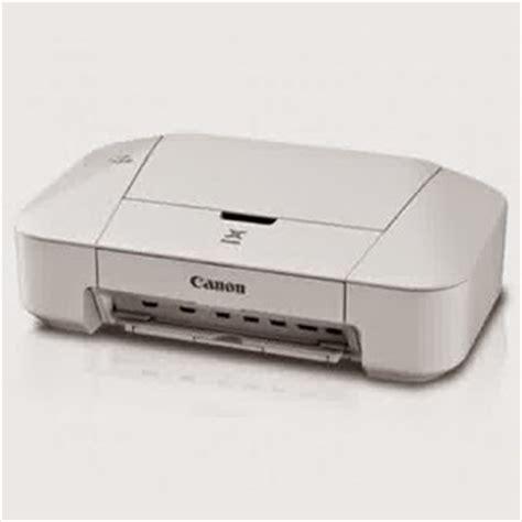 cara reset printer canon mg2570 eror 5b00 cara reset printer canon ip2870 blink dua dewa berbagi