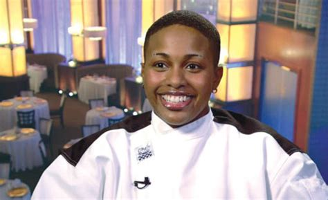 Hell Kitchen Winners by Hell S Kitchen Winner Was A Go Getter In Orangeburg