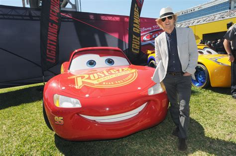 owen wilson cars cars 3 new trailer reveals the next generation of