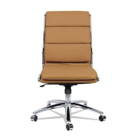 low profile desk chair ozark folding chair ozark trail folding arm chair wine
