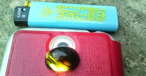 Paket 1 Klik 1pcs M Black Ct Bp 1pcs Refill Bp batu cincin indonesia black king safir motif hijau lolipop sold out